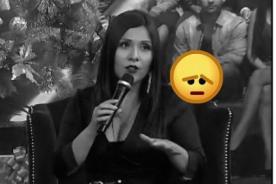 Tula Rodriguez revela la peor noticia de su vida
