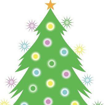 Navidad 2011: Manda mensajes de navidad por SMS