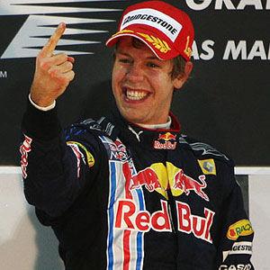 Fórmula 1: Sebástian Vettel gana el Gran Premio de Mónaco