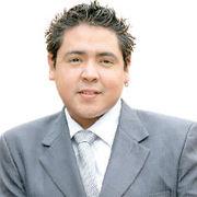 Lucho Cuéllar fue captado con nueva acompañante en un hotel