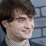 Mira un nuevo trailer de La Mujer de Negro, película que estelariza Daniel Radcliffe