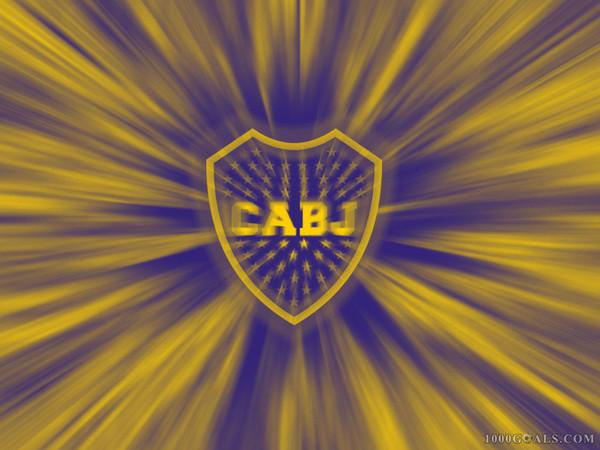 Boca Juniors: Juan Román Riquelme seguirá en el club