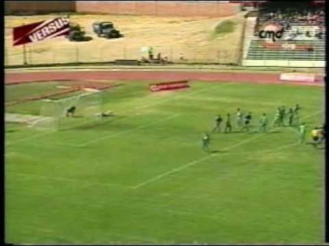 Sport Huancayo vs César Vallejo: Locales derrotan 1 a 0 a poetas