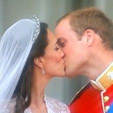 Príncipe Guillermo y Kate Middleton visitarán California