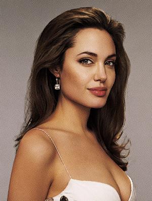 Angelina Jolie dará vida a Cleopatra en un nuevo filme