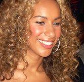 Leona Lewis y Simon Cowell acusados de plagio