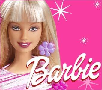 Colección más grande de muñecas Barbie será presentada en México
