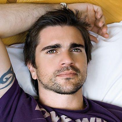 Juanes: Siento que he renacido, ahora soy yo