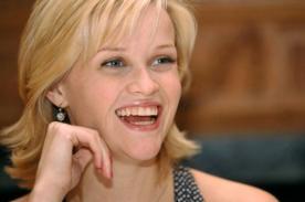Reese Witherspoon desea la amistad de Kate Middleton