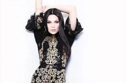 Jessie J: Mi sexualidad no es lo que me define