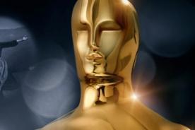 Oscar 2013: Lista completa de nominados a los Premios de la Academia