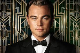 El Gran Gatsby - Estreno 16 de mayo