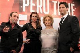Perú Tiene Talento: Casting busca nuevos talentos en el Callao