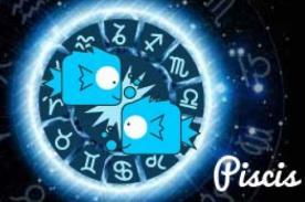 Horóscopo de hoy: PISCIS - Por Alessandra Baressi (29 de Agosto de 2013)
