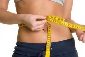 Cinco alimentos que te ayudarán a quemar la grasa corporal