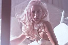 Lady Gaga se cambió de nombre porque se considera una artista torturada