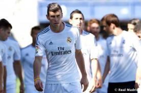 Carlo Ancelotti: Gareth Bale jugará contra Villareal este sábado - Video