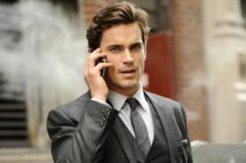 50 Sombras de Grey: ¿Quién debería interpretar a Christian Grey?