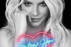 Britney Spears: Se filtran demos de 'Tick Tick Boom' y 'Chillin With You' - Audio