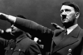 ¿Cómo sería el mundo si Hitler hubiera ganado la II Guerra Mundial?