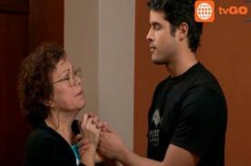 Ciro, el ángel del Colca: Así fue el estreno de la nueva miniserie - Video