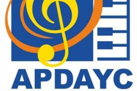 APDAYC aclara polémica en redes sociales con comunicado