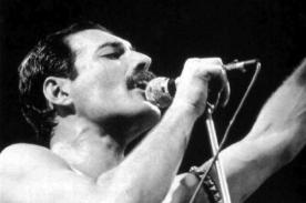 Pelicula sobre la banda 'Queen' ya tiene actor principal
