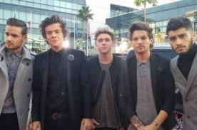 One Direction decide alargar sus vacaciones