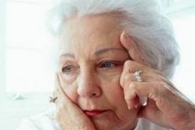 Científicos crean aplicación para combatir el Alzheimer
