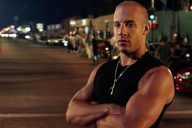 Vin Diesel publica nuevo video en homenaje a Paul Walker - Video