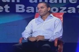 EVDLV: Roberto Martínez confiesa que tuvo un 'affaire' con Jeanet Barboza