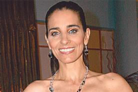 Laura Borlini renunció al programa 'Al Aire' para firmar contrato con ATV
