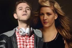 MTV Movie Awards 2014: Zedd y Ellie Gouldling cantarán soundtrack de Divergente
