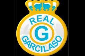 Real Garcilaso recibe sanción por polémica imagen racista
