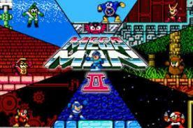 Juegos Online: Las más difíciles misiones con Friv de Megaman