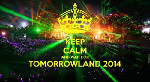 Tomorrowland 2014: considerado el mejor evento de música electrónica