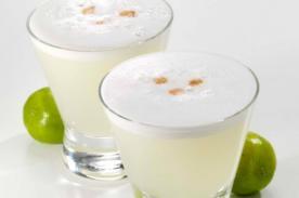 Pisco peruano ¿Cómo disfrutar de esta bebida el 27 de julio?
