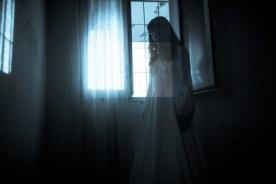 Científicos crean 'fantasmas'  en experimento [VIDEO]