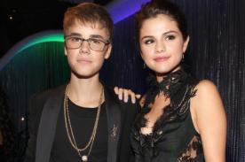 ¿Selena Gomez encontró en la cama a Justin Bieber junto a Kendall Jenner?