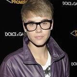 Justin Bieber quiere ser un zombie
