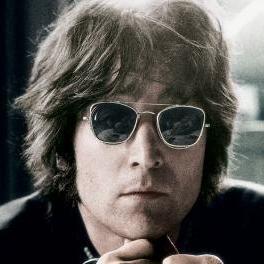 Muerte de John Lennon 30 años: A  3 días antes de morir creía en la paz y el amor