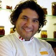Master Chef Perú estrena este domingo 28 de agosto