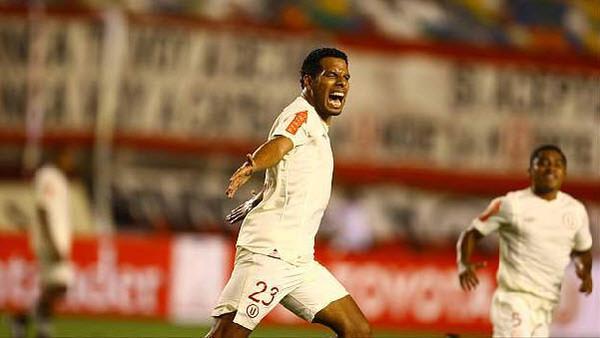 Universitario de Deportes: Piero Alva llegó a los 200 partidos con el club