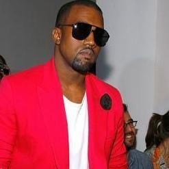 Kanye West: La gente me ve como si fuera Hitler