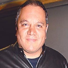Mauricio Diez Canseco denunciará a extorsionadores de su novia