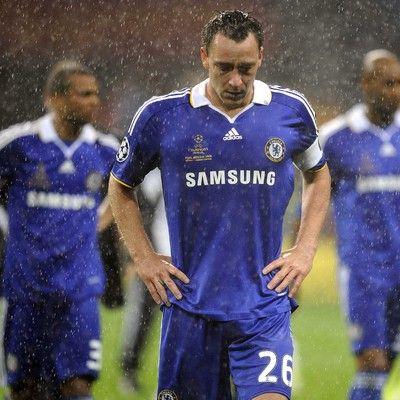 Premier League: Chelsea empata 1 – 1 con el Everton