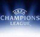 Mira como quedaron la fase de grupos- Champions League 2011-12