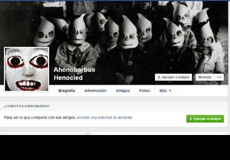 Facebook: Estos son 4 perfiles de usuarios con los que no quisieras cruzarte