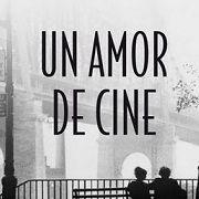 San Valentín: Las mejores películas por el día del amor