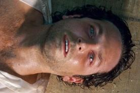 Bradley Cooper da consejo para prevenir la resaca